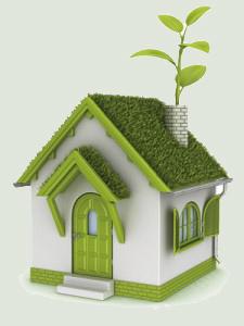 Green Escrow Services