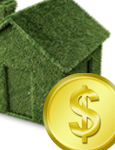 Green Escrow Property Tax
