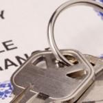 Title Insurance Green Escrow