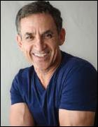 David Bayat