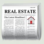 Green Escrow | Real Estate News