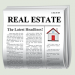 Green Escrow | Real Estate News