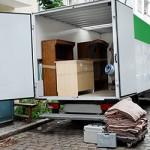 Green Esrcow | Afforable Housing