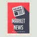 Green Escrow | Real Estate Market News