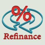 Green Escrow Services | refinance