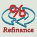 Green Escrow Services   refinance