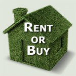 Green Escrow Services | Rent or Buy