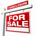 Green Escrow | Foreclosure
