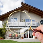 Green Escrow | Home inspection