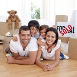 Green Escrow Services | Young Family