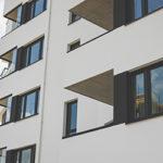 condominiums