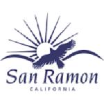 San Ramon logo